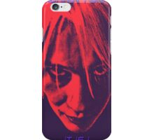 IT IS I iPhone Case/Skin