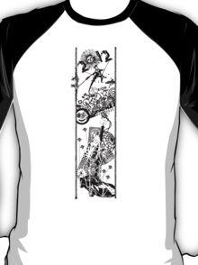 Junk DNA T-Shirt