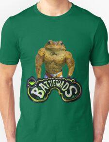 Battletoads! Children's version available! Unisex T-Shirt