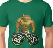Battletoads! Children's version available! Unisex T-Shirt