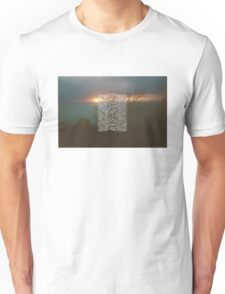 Unknown Pleasures Unisex T-Shirt
