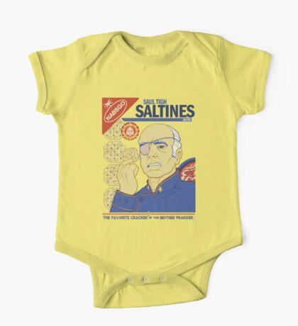 Saultighnes Kids Clothes