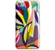 MOD 1 iPhone Case/Skin