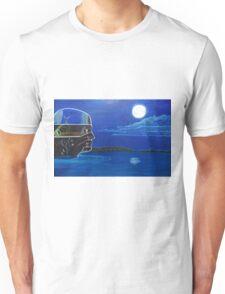 HQ Unisex T-Shirt