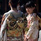 japanese girls by offpeaktraveler