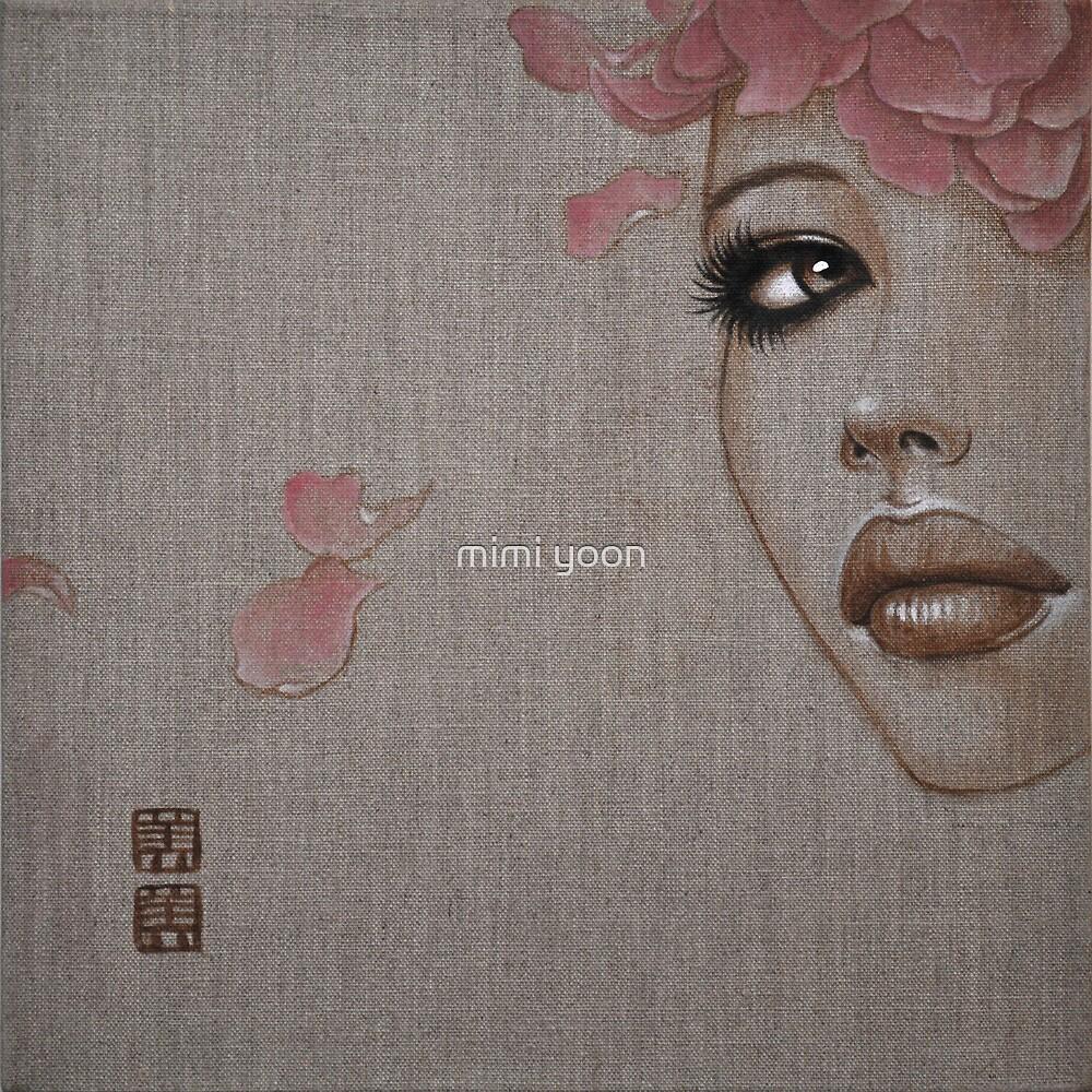 eve 1 by mimi yoon