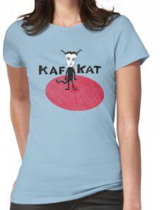 Kafka Cat Metamorphosis T-Shirt