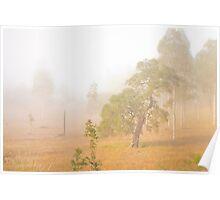 Magic Faraway Tree Poster