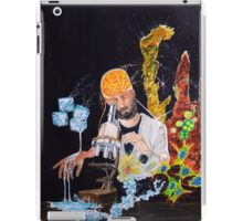 State of Emotion: Rediscovery iPad Case/Skin