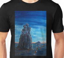 Emotional Fossils Unisex T-Shirt