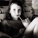 Chill by capizzi