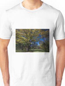 Another Fine Specimen Unisex T-Shirt