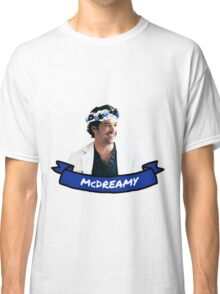 McDreamy Classic T-Shirt