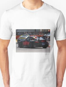 2013 Clipsal 500 Day 2 Carrera Cup T-Shirt