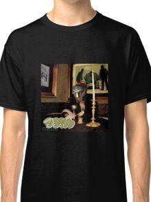 OVO DOOM Classic T-Shirt