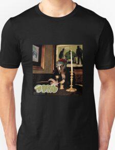 OVO DOOM Unisex T-Shirt