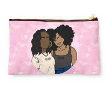 SISTERS (ABA) Studio Pouch