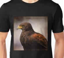 Wildlife Art - Meaningful Unisex T-Shirt
