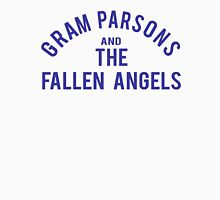 Gram Parsons And The Fallen Angels Shirt Unisex T-Shirt