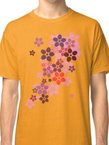 Sakura Classic T-Shirt