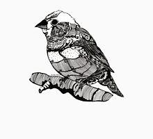Sparrow Pakhi Unisex T-Shirt