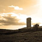 Silo by KathrynSylor
