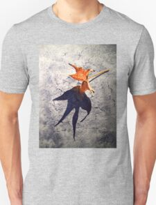 King's Shadow Unisex T-Shirt