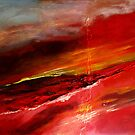 Fantasy Sky by atelier1