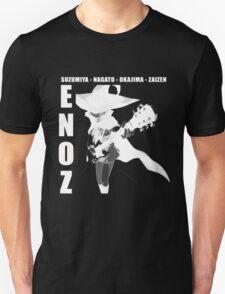 Live Alive Concert Tee T-Shirt