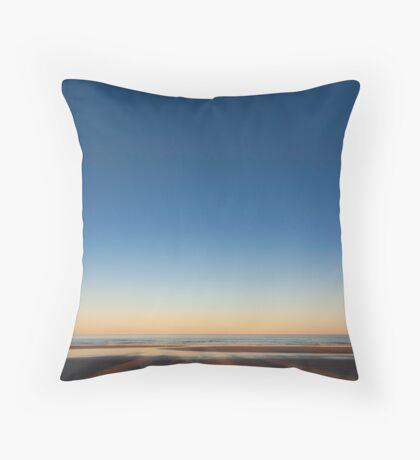 Earth, Wind, & Fire Throw Pillow