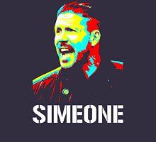 Diego Simeone Unisex T-Shirt