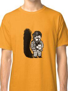 Michael Ondaatje Classic T-Shirt