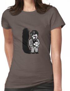 Michael Ondaatje T-Shirt