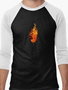 I Will Burn You T-Shirt