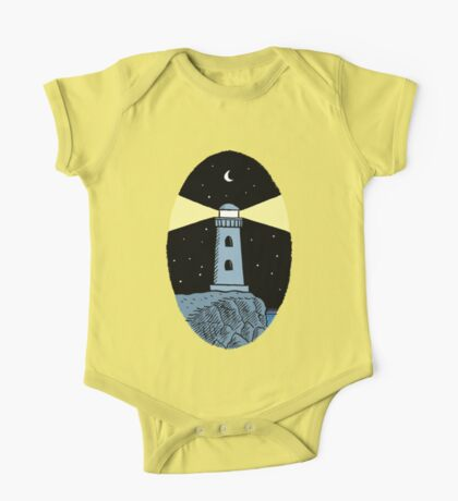The Lighthouse Kids Clothes