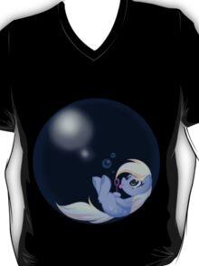 Derp Bubble T-Shirt