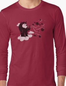 Universal Fun Long Sleeve T-Shirt