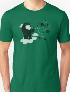 Universal Fun T-Shirt