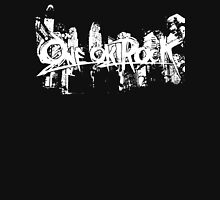 one ok rock white Unisex T-Shirt