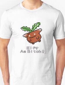 Elf? As Bitch! Unisex T-Shirt