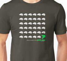 Gnarly Crew Unisex T-Shirt