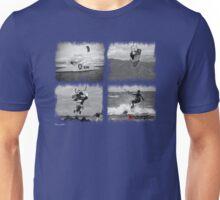 Powerkite Unisex T-Shirt