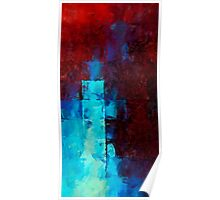 abstract 55 Poster