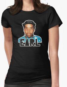 OFWGKTA #2 - Earl T-Shirt
