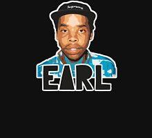 OFWGKTA #2 - Earl Unisex T-Shirt