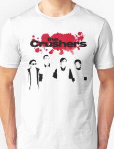 The Crushers 2 T-Shirt