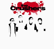 The Crushers 2 Unisex T-Shirt