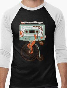 90's MIXTAPE T-Shirt