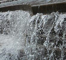 The Splash by GemaKhan