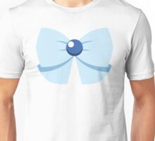 Sailor Mercury Unisex T-Shirt